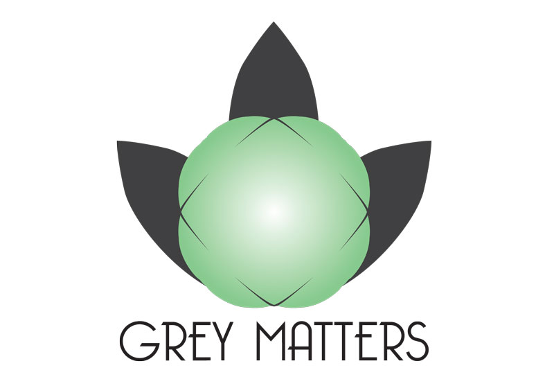 GreyMatter-5